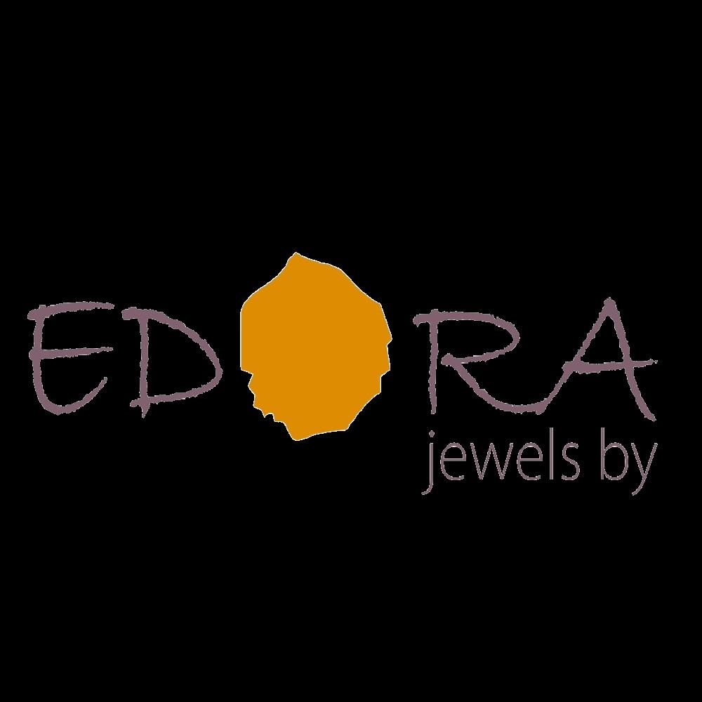 Jewels By Edora